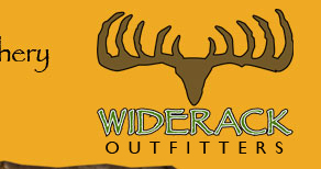 widerack ranch